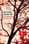 Omslagsbild En känsla av skuld av Christa Bernuth