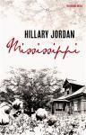 Mississippi av Hillary Jordan