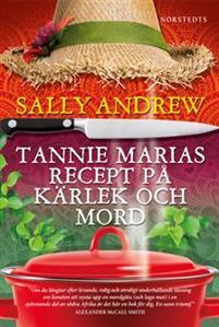 tannie-marias-recept-pa-karlek-och-mord