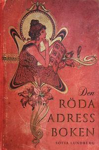 9789187049972_200x_den-roda-adressboken
