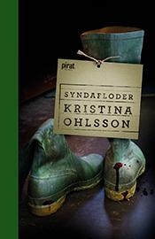 syndafloder-inb-low
