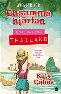 destination-thailand