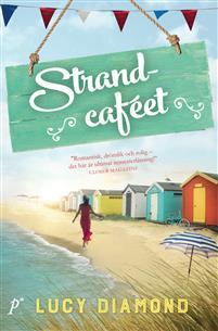 strandcafeet