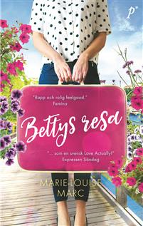 bettys-resa