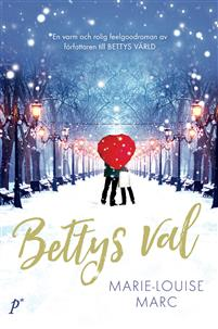 bettys-val