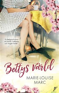 bettys-varld