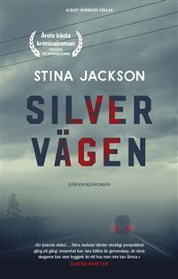 silvervagen