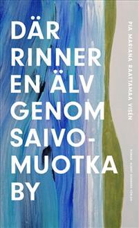 dar-rinner-en-alv-genom-saivomuotka-by
